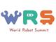 2020年にロボットの国際大会を日本で開催、3分野6種目で実施
