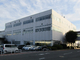 サービスのグローバルマザー工場へ、生産撤退後に生きた日本の現場力