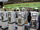 72台の装置を半日で稼働、日本発「ミニマルファブ」が変える革新型モノづくり