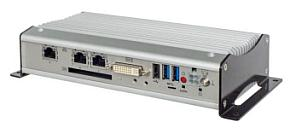 日立のIoT対応産業用コントローラーの新製品「HF-W100E/IoT」
