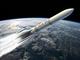 ダッソーとASLが航空宇宙産業向けプログラムで協業