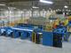 伸び縮みするゴムを最適管理、ブリヂストンが日産2万本のタイヤをAIで生産へ