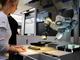 """機械は人の仕事を奪わない、""""人とロボットがともに働く現場""""が拡大へ"""
