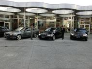 E34、E39、E60
