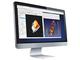 ブラウザからLinuxサーバに高速アクセスできるPC Xサーバソフト