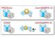 chemSHERPAに対応する製品含有化学物質管理システムの最新版