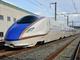 IoT実現のヒント、新幹線延伸のシステム構築はどのように成し遂げたか