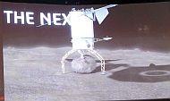 「The NEXT.」の地球防衛システム