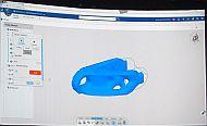 「Xdesign」の「デザインガイダンス」のイメージ
