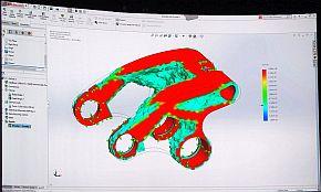 「Generative Design」のイメージ