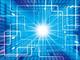 クロスプラットフォームのアプリケーション開発フレームワーク最新版を発表