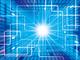 新たなIIoTアーキテクチャの開発に向け、IT分野の4社と協業