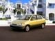 約19年で累計世界販売台数が1000万台突破、トヨタのハイブリッド車