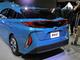 CFRPは「扱いが難しいナマモノ」、量販モデルでの採用はトヨタも苦戦