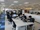 本田技術研究所の新拠点、目指すのは創業時のような「柔軟で機敏な組織」