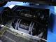電気自動車が後付け部品で燃料電池車に、ベース車両はほぼそのまま