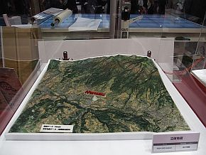 高精度3D地図
