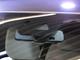 マツダ「デミオ」など5モデル、自動ブレーキや誤発進抑制などを標準装備に