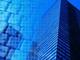 大手IT企業がAIとIoTのノウハウを提供する専門組織を設立