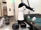 「ちょっと洗い物手伝って」吉野家が協働ロボ導入で78%の工数削減に成功