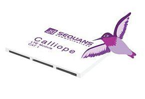 「Calliope」のイメージ画像