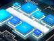 今後のARM Cortex-Aプロセッサのベースとなるテクノロジーを発表