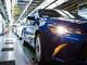 トヨタがTNGA採用の「カムリ」生産に13.3億ドル、トランプ大統領も歓迎