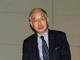 フォックスコン顧問が伝える日本が技術開発立国を目指すべき意味