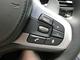 BMW純正の音声入力機能、スマートフォンの音声エージェントと何が違う?