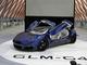 4000万円の「EVスーパーカー」、2019年からグローバルで1000台販売
