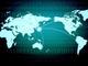 グローバル研究チームを発足、顧客協創を推進してビジネス創出支援へ