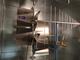 日本に2カ所しかない電磁波耐性試験設備、OKIエンジニアリングが導入