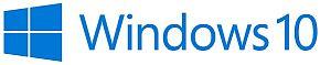 「Windows 10 IoT」のロゴ