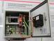 三菱電機はスマート工場基盤を訴求、欧州発のシンプルIoTも用意