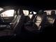 マツダのミニバンが生産終了、日本の3列シート需要は「CX-8」で対応