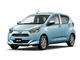 ダイハツ新型「ミライース」は車両重量650kg、軽量化は燃費ではなく走りに貢献