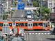 東急世田谷線で2017年6月から始まるカメラ×AIクラウド実証実験が見据える未来