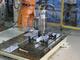 ボーイングや三菱重工も協力する東大生産技術研究所、新拠点で再スタート