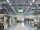 「IoE」を世界へ、ジェイテクト亀山工場が作る「見える化」の標準形