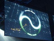 陰陽になぞらえたフィジカルとデジタルの世界。CAD/PLMから始まり