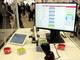 ソフトウェアの検証にハードウェアまで開発、キヤノンITSが狙うテスト自動化