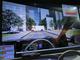 自動運転車に道交法や交通マナーを教育、AIの思いもよらぬ判断を防ぐ