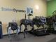 ソフトバンクがロボットベンチャー2社を買収
