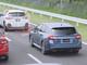 アイサイトが高速道路の単一車線での自動運転に対応、作動範囲は時速0〜120km