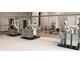 シンガポールで双腕ロボットの適用開発をサポート、エンジニア育成拠点を新設