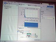 「LabVIEW NXG」のデモ画面