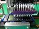 スマート工場化の第一歩、カシオタイ工場で自動化ラインが稼働