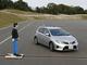 ステアリング技術は自動運転車の筋肉と小脳を担う