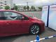 「プリウス」の追突事故が半減、「Toyota Safety Sense」の運転支援で