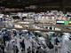 アジア最大級の分析機器の展示会が開幕、新たに2019年に大阪開催も発表